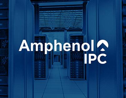 Amphenol IPC