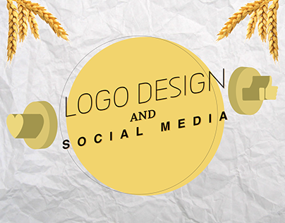 "LOGO DESIGN AND SOCIAL MEDIA FOR ""Emmy's bakeries"""