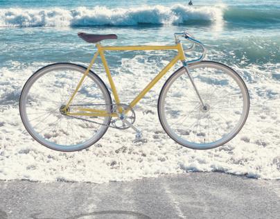 Un dia con Anquetil - Proyecto Master Elisava