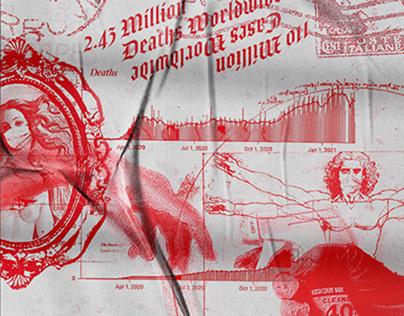 New Pandemic, Old Renaissance