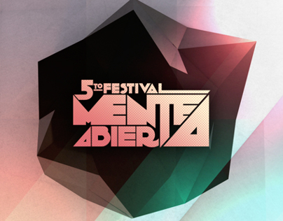 Festival Mente Abierta