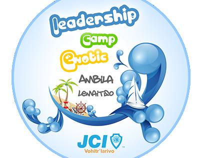 Leadership Camp 2012