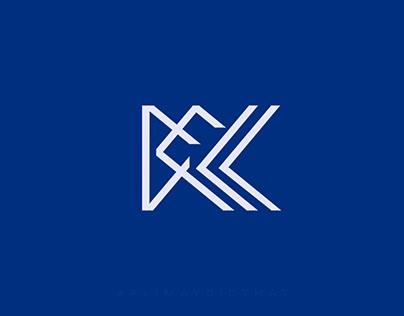 Dell • Logo Redesign