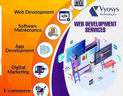 Best App Development Company in Noida