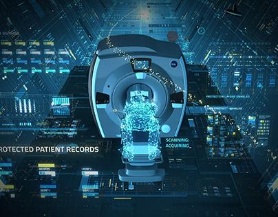 Eleven01 Blockchain Protocol