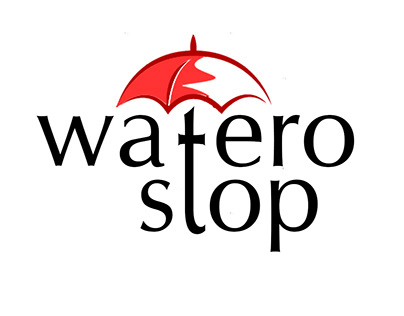 Logo Designing Project Watrostop