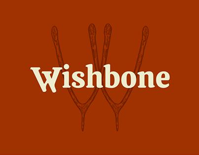 Wishbone Bar & Grill