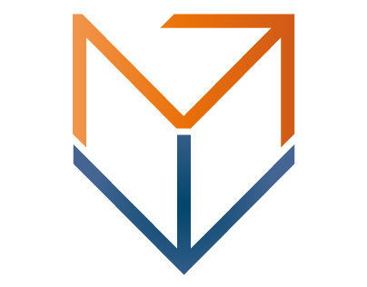 Logotype Vincent systèmes mécaniques (project)