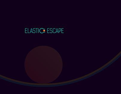 Elastic Escape
