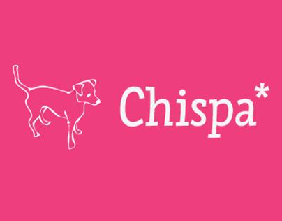 Chispa (Tipo)