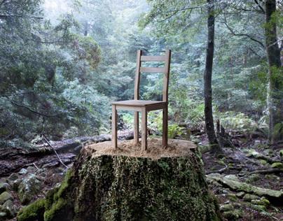 WWF / Think Sustainable