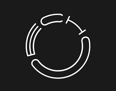 ECHO app \\ music social network.