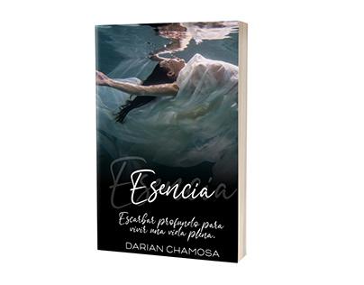 Portadas de Libros - Amazon