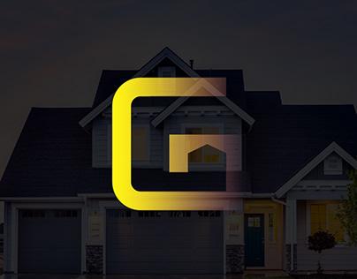 Gonzalez Inmobiliaria