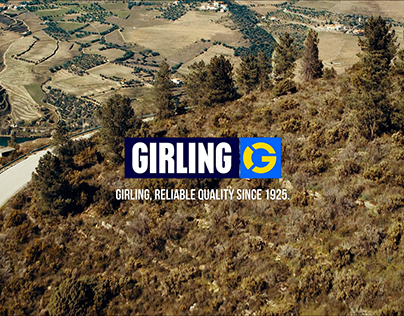 Girling - Heritage