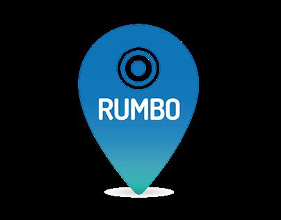 Kimberly Clark - Programa Rumbo