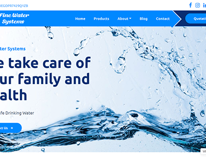finewatersystems.com