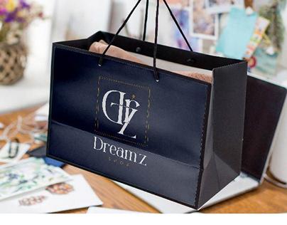 dreamz shop