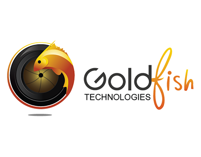 Goldfish Technologies