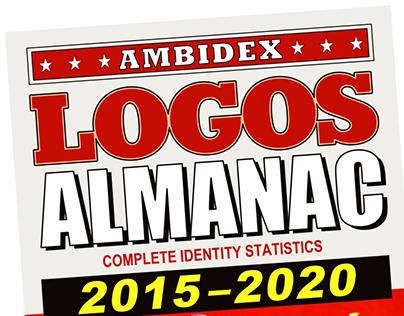 Logos Almanac 2015-2020: Vol.1 / Vol.2