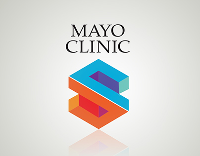 Mayo Clinic Smart Space