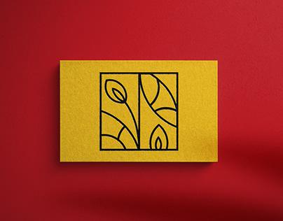 Marajó Design | Visual Identity