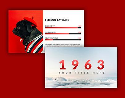 Adobe: Presentation Layout (Download)