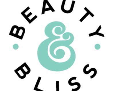 Beauty & Bliss