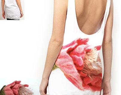 Fashion Prints Designs