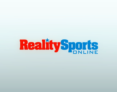 Reality Sports Online Promotional Video
