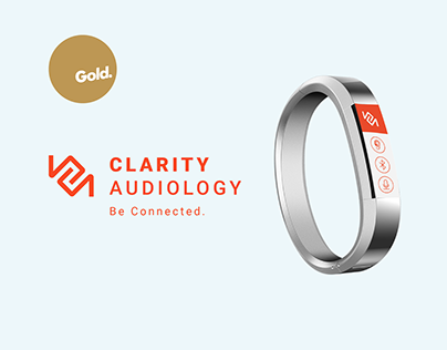 Clarity Audiology