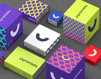 Packaging Designs 02