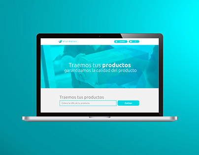 atusmanos + woocomerce + store + web design