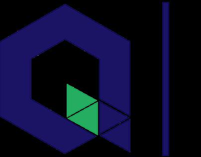 Logo design for Import Business
