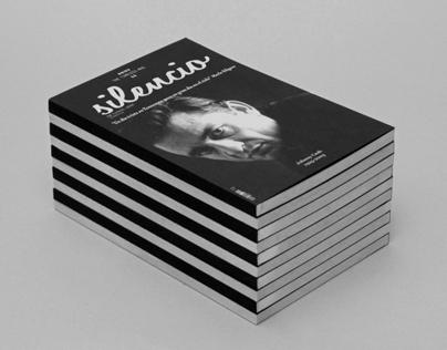 Silencio Magazine