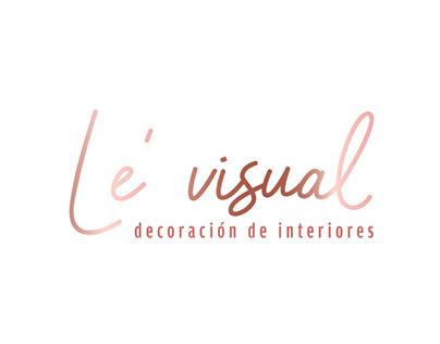 Le' Visual