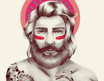 Illustrations | June 2013