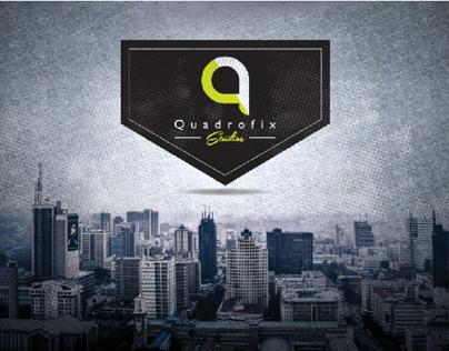 Quadrofix studios