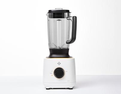 L'EQUIP Home Blender | BS 5