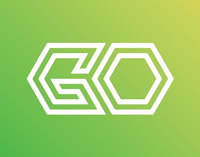 ISEP|GO