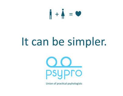 PSYpro concept
