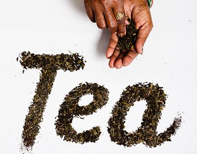 The Crisis in Tea