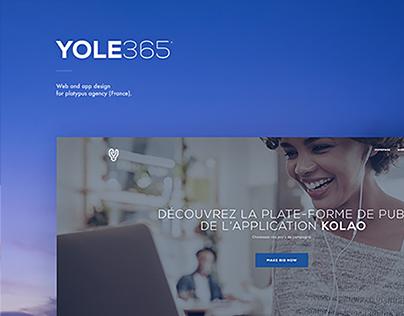 Yole365