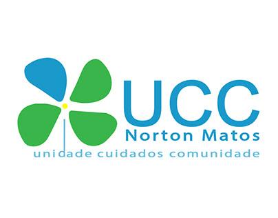 UCC (Logo)