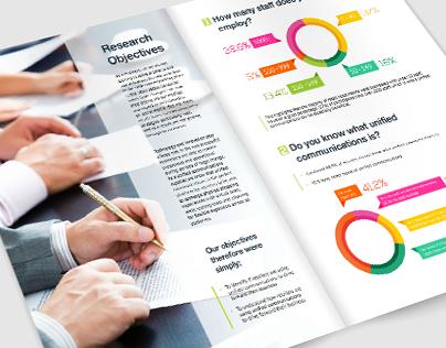 elitetele.com Retai Communications Survey Report PDF