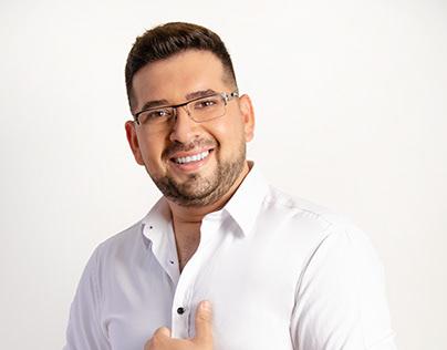 fotos para Carlos Mardones Ormazábal