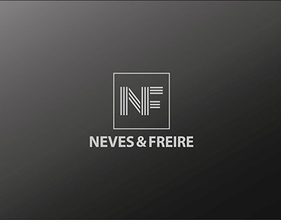 NF Advogacia