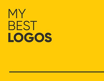 My Best Logos