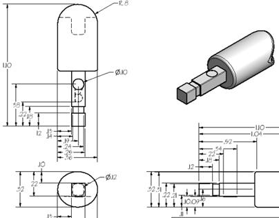 CAD Mechanical