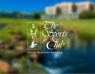 Summer Sportsline Newsletter